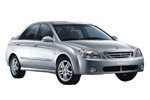 Kia-cerato-sedan_original