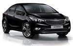 Kia-cerato-sedan-iii_original