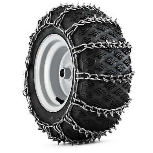 Navesnoe oborudovanie dlya sadovogo traktora husqvarna husqvarna cepi na kolesa original