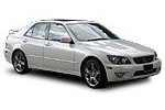 300 sedan original