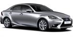 Lexus is sedan iii original