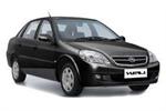 Lifan-breez-sedan_original