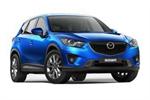 Mazda cx 5 original