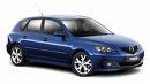 Mazda mazda3 hetchbek original