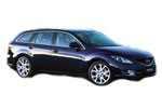 Mazda mazda6 universal ii original