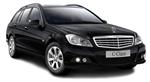 Mercedes c universal iii original