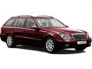 Mercedes e universal ii original