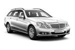 Mercedes e universal iv original