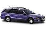 Mitsubishi galant universal viii original