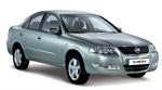 Nissan almera classic iii original