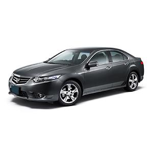 Запчасти Honda Accord седан VIII