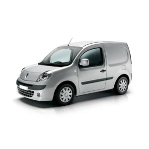 Renault Kangoo Express II