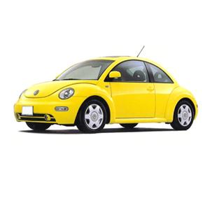 Запчасти Фольксваген New Beetle