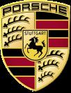 Car logo png1663