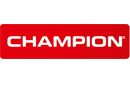 Champion oil original