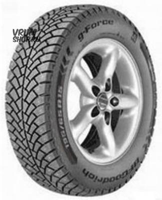 G-FORCE STUD 205/65R15 94