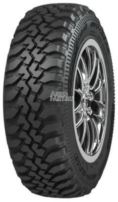 OFF ROAD OS-501 245/70R16 104