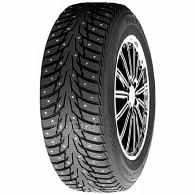 WINGUARD WINSPIKE WH62 215/55R17 98