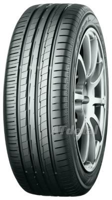 BLUEARTH-A AE-50 205/55R16 91