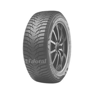 WINTERCRAFT ICE WI31 215/65R16 98
