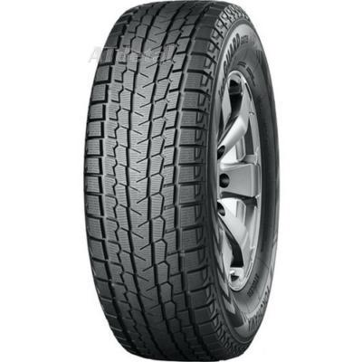ICEGUARD STUDLESS G075 265/70R16 112