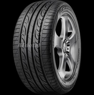 SP SPORT LM704 195/55R15 0