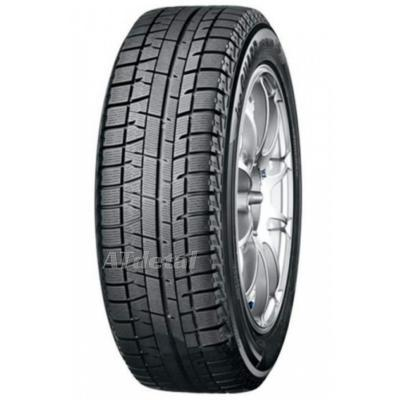 ICEGUARD STUDLESS IG60 225/55R17 97
