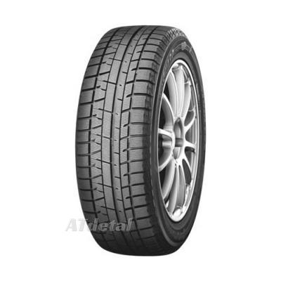 ICEGUARD STUDLESS IG50 225/40R18 92