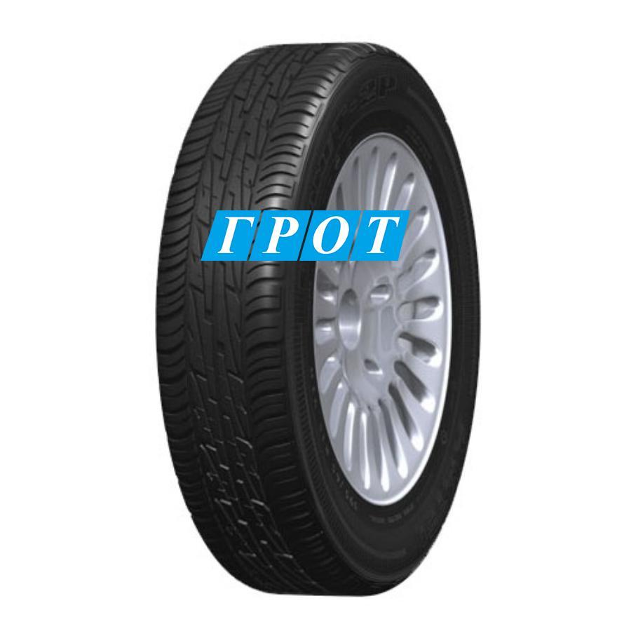 PLANET 2P 175/70R13 82