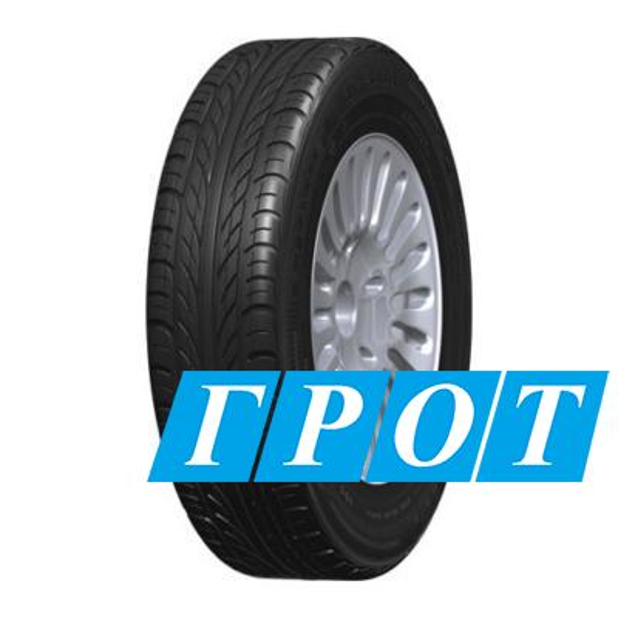PLANET T-301 195/60R14 86