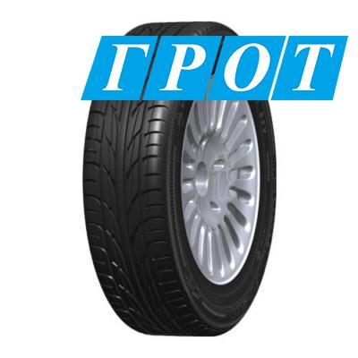 PLANET FT-501 225/55R16 95