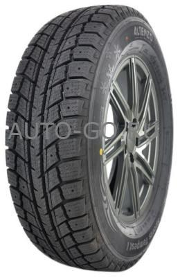 SPORTS TEMPEST 225/50R17 98