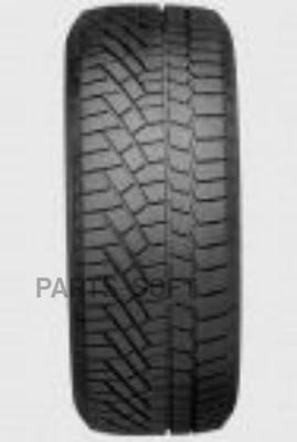 SOFT*FROST 200 205/60R16 96