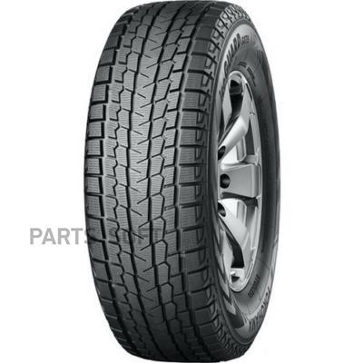 ICEGUARD STUDLESS G075 275/60R20 116