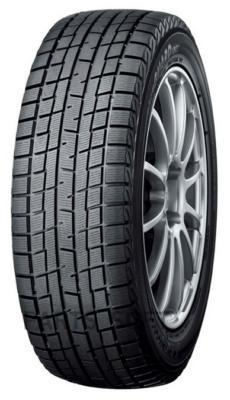 ICEGUARD STUDLESS IG30 185/65R14 86