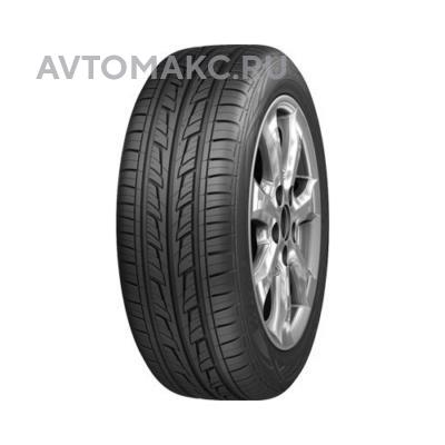 ROAD RUNNER PS-1 205/55R16 94