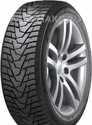 WINTER I*PIKE RS2 W429 245/45R19 102