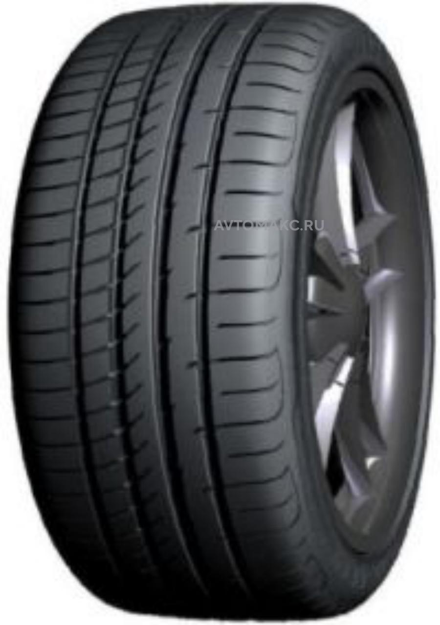 EAGLE F1 ASYMMETRIC 2 205/45R16 83