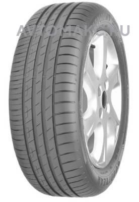 EFFICIENTGRIP PERFORMANCE 195/50R15 82