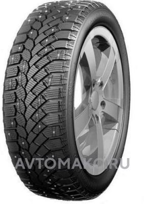 NORD*FROST 200 SUV 235/50R18 101