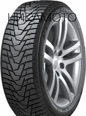 WINTER I*PIKE RS2 W429 225/50R17 98