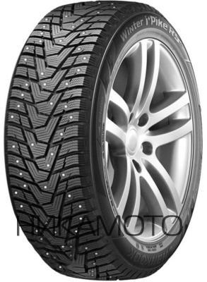 WINTER I*PIKE RS2 W429A 205/75R15 97