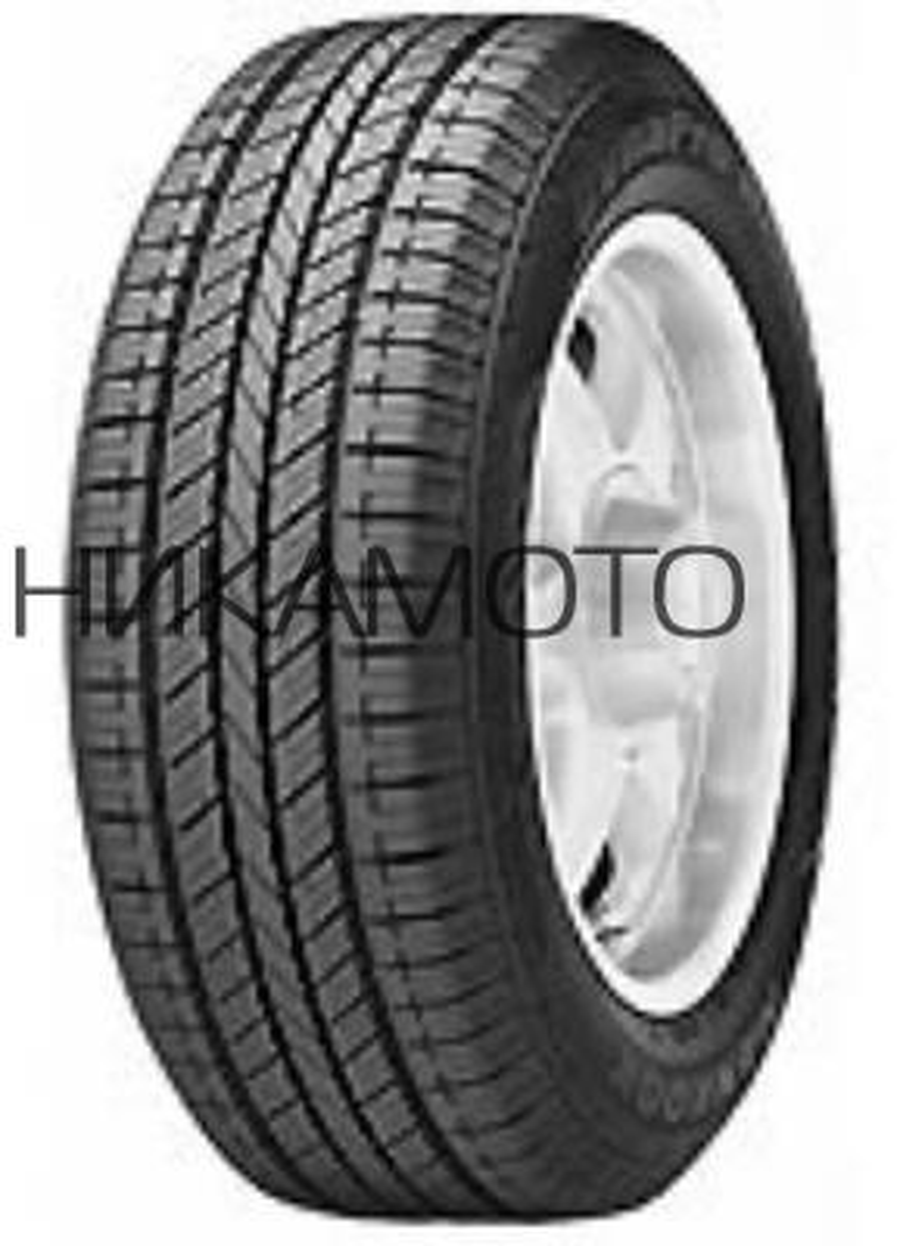 DYNAPRO HP RA23 235/75R16 108