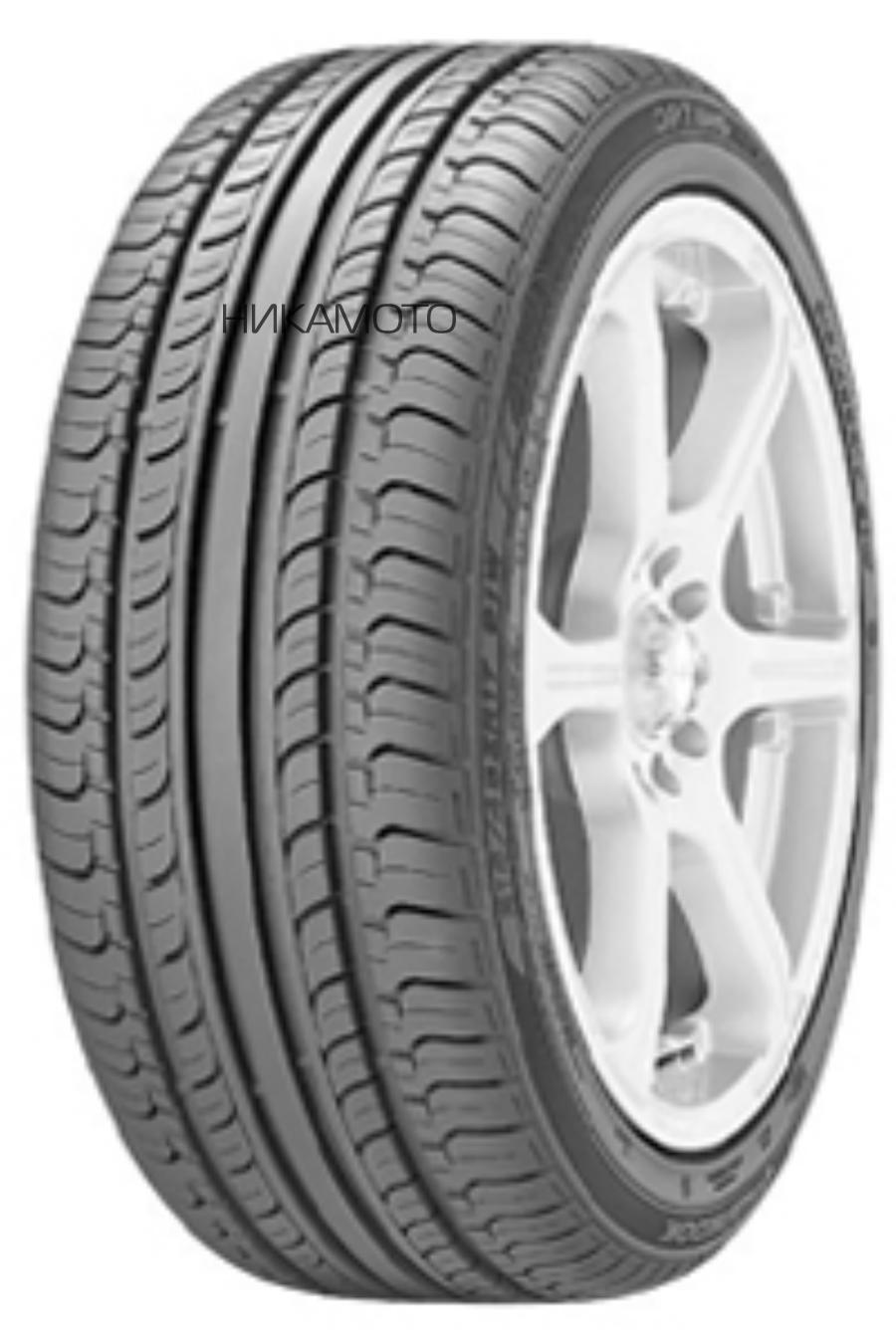 OPTIMO K415 225/60R17 99