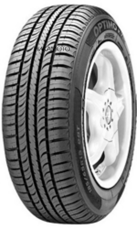 OPTIMO K715 195/60R15 88