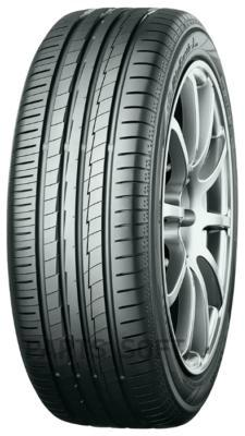 BLUEARTH-A AE-50 225/55R17 101
