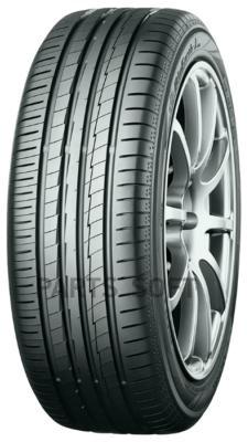 BLUEARTH-A AE-50 215/55R16 97