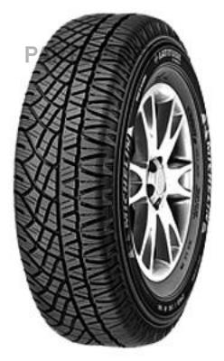 LATITUDE CROSS 215/65R16 102