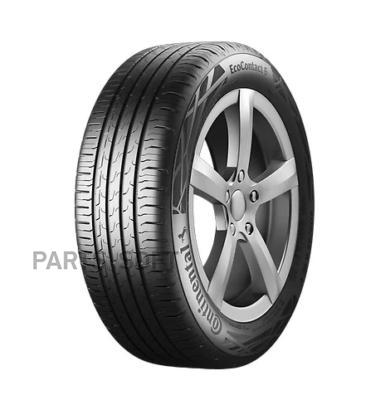 ECOCONTACT 6 185/60R14 82