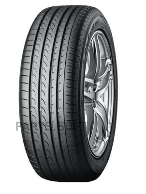 BLUEARTH RV-02 235/65R18 106